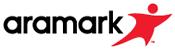 new aramark_logo