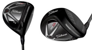 Titleist-915-Drivers-960