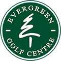 evergreen-round-logo