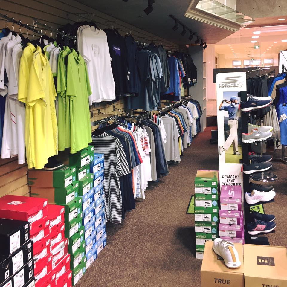 evergreen-golf-shop-1