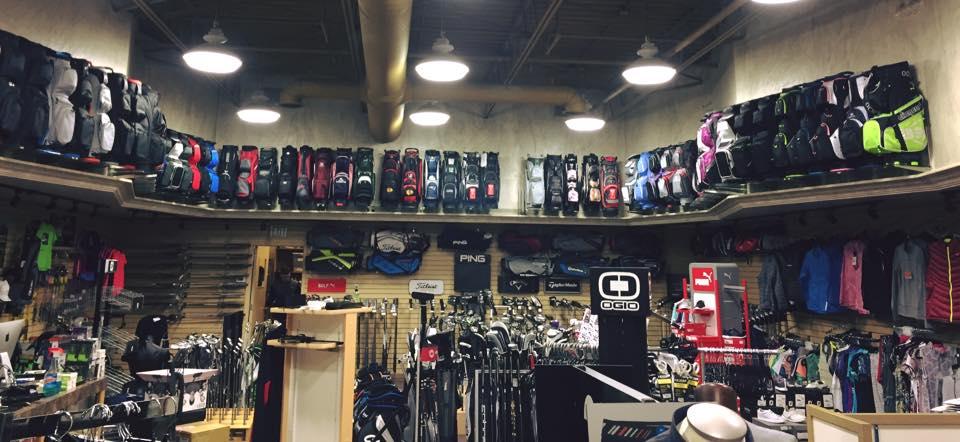 evergreen-golf-shop-2