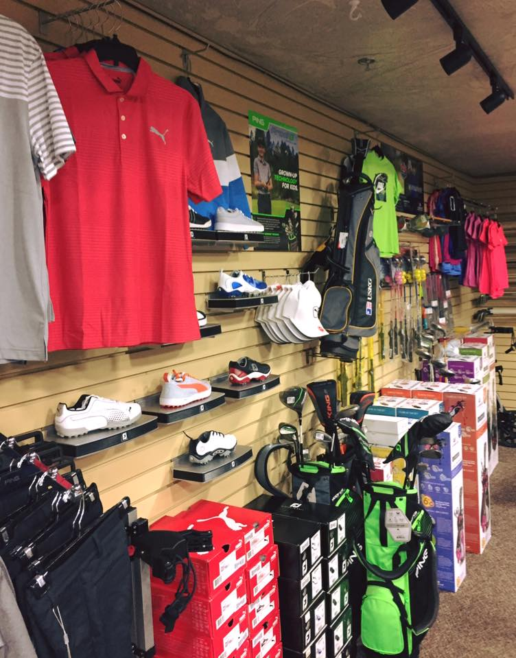 evergreen-golf-shop-3