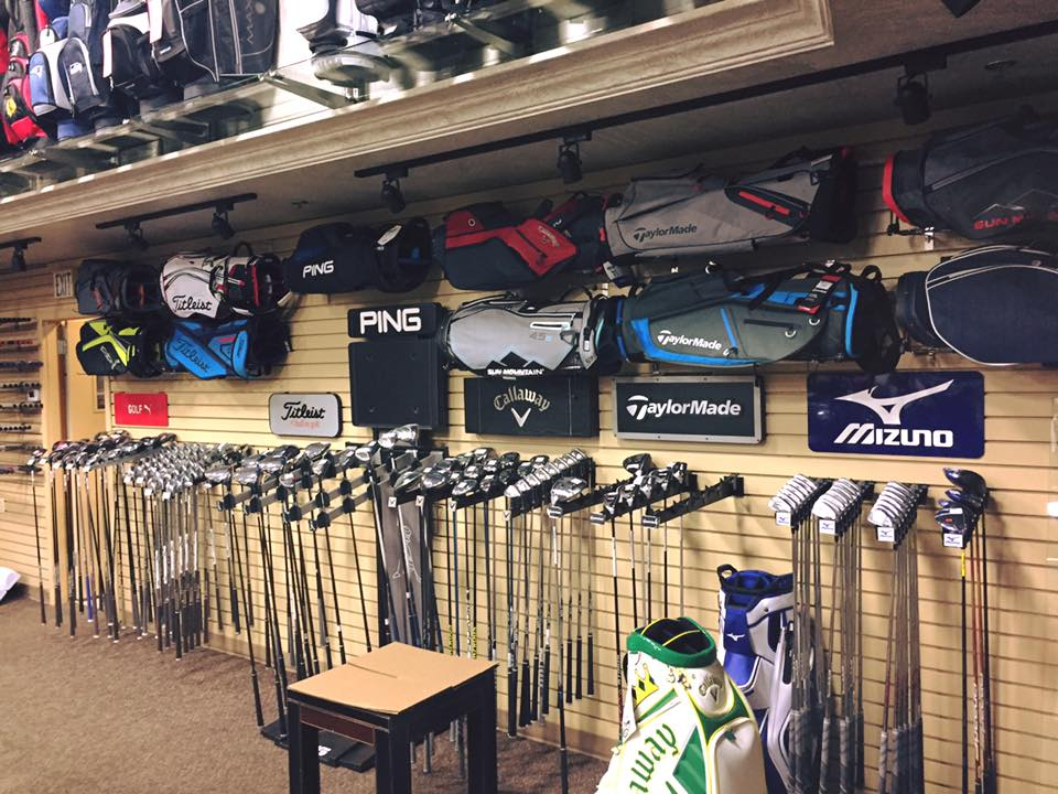evergreen-golf-shop-4