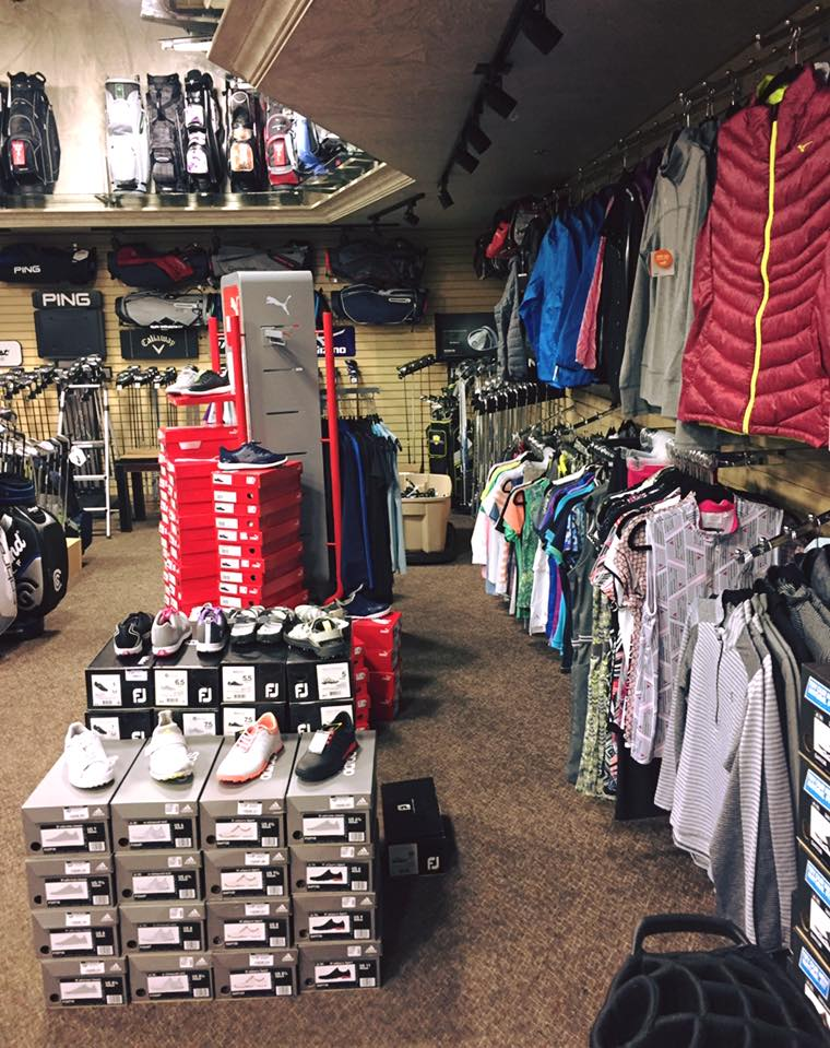 evergreen-golf-shop-5
