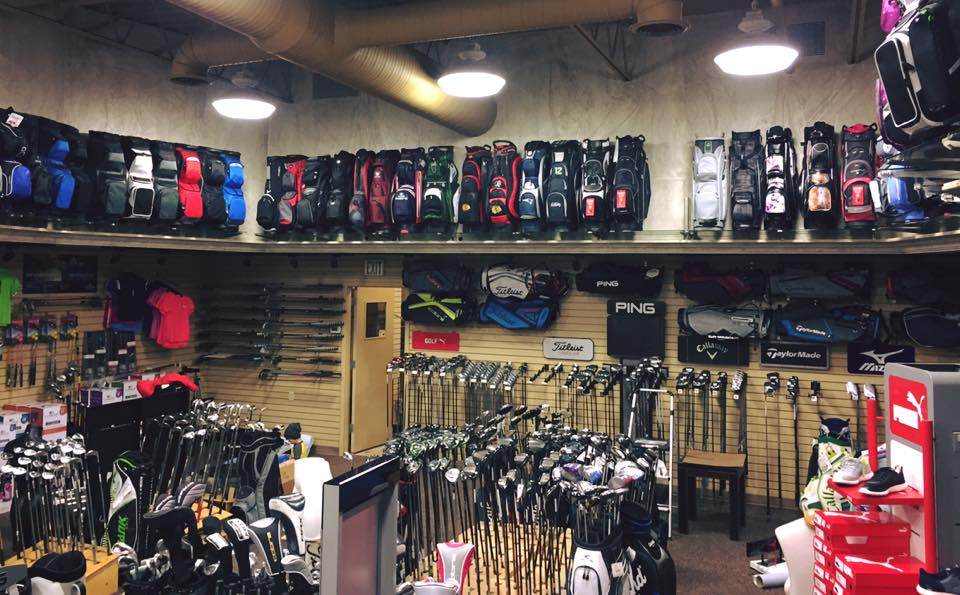 evergreen-golf-shop-6