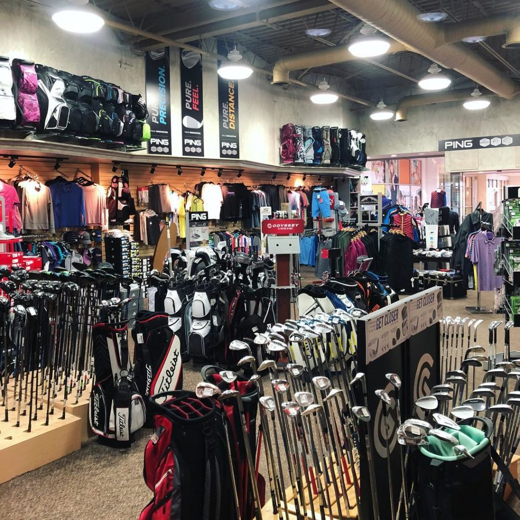 evergreen-golf-shop-7