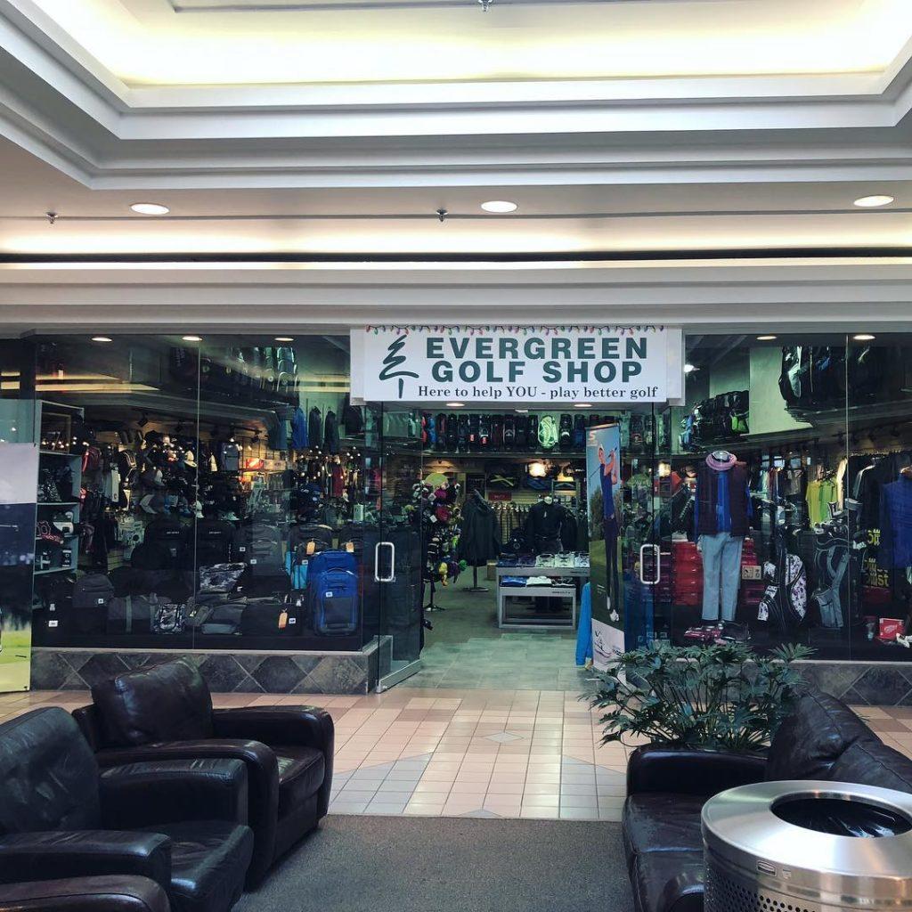 evergreen-golf-shop-9