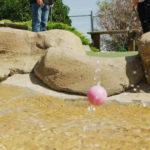 mini-golf-water